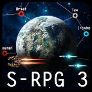 دانلود Space RPG 3 1.0.19 – بازی اکشن فضایی ۳ اندروید