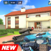 دانلود Special Ops: Gun Shooting - Online FPS War Game