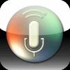 دانلود Speech to Text Translator TTS Pro 2.8.3 - تبدیل متن به گفتار و مترجم سخنگوی اندروید