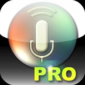 دانلود Speech to Text Translator TTS Pro 2.9.8 – تبدیل متن به گفتار اندروید
