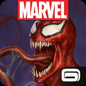 دانلود Spider-Man Unlimited 3.7.0e – بازی مرد عنکبوتی نامحدود اندروید