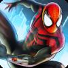 دانلود Spider-Man Unlimited 1.8.0g - بازی مرد عنکبوتی نامحدود اندروید!