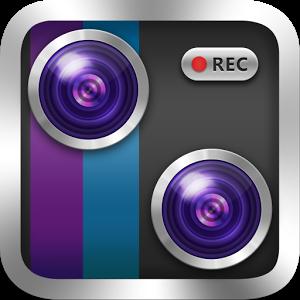 دانلود Split Lens 2 v1.0 – برنامه ویرایش و ترکیب تصاویر اندروید