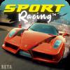 دانلود Sport Racing 0.69 – بازی ماشین سواری مسابقات ورزشی اندروید