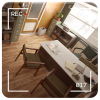 دانلود Spotlight: Room Escape
