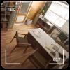 دانلود Spotlight: Room Escape 6.12.0 – بازی فکری فرار از اتاق اندروید