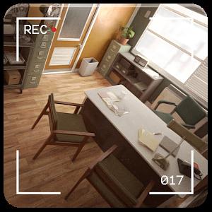 دانلود Spotlight: Room Escape 7.5.0 – بازی فکری فرار از اتاق اندروید