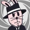 دانلود Spy Bunny