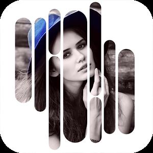 دانلود StandOut – Artsy Photo Effects Premium 1.0 – افکت های خلاقانه و بینظیر اندروید