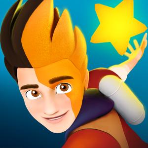 دانلود Star Chasers 1.3.6 – بازی پرطرفدار تعقیب ستاره اندروید