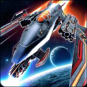 دانلود Star Horizon 2.3.5 – بازی ساده ستاره افق اندروید
