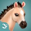 دانلود Star Stable Horses 2.52 – بازی نگهداری از اسب اندروید