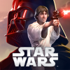 دانلود Star Wars: Rivals™ (Unreleased)