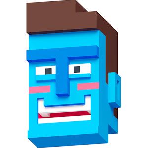 دانلود Steppy Pants 2.2.0 – بازی فوق العاده پیاده روی پینوکیویی اندروید