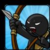 دانلود Stick War: Legacy 1.11.24 – بازی استراتژیکی جنگ استیکمنی اندروید