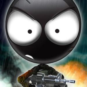 Stickman Battlefields 2.1.1 – بازی اکشن نبرد آدمک ها اندروید