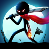دانلود Stickman Ghost: Ninja Warrior