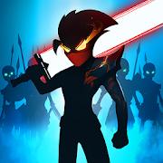دانلود Stickman Legends – Ninja Warriors: Shadow War 2.4.9 – بازی اکشن جنگجویان نینجا اندروید