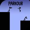 دانلود Stickman Parkour Platform