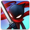 دانلود Stickman Revenge 3 - Ninja Warrior - Shadow Fight