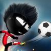 دانلود Stickman Soccer 2018