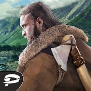دانلود Stormfall: Saga of Survival 1.03.1 – بازی ماجراجویی حماسه بقاء برای اندروید