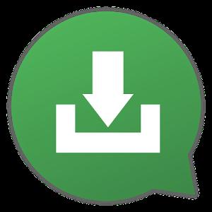 دانلود Story Saver for WhatsApp 1.11 – برنامه ذخیره استوری واتساپ اندروید