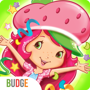 دانلود Strawberry Shortcake Berryfest 1.2.3 – بازی جشنواره کیک اندروید