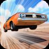 دانلود Stunt Car Challenge 3