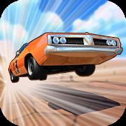 دانلود Stunt Car Challenge 3 v2.26 – بازی ماشین سواری اندروید