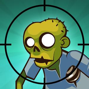 دانلود Stupid Zombies 2.0.4 – بازی مهیج زامبی های احمق اندروید