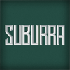دانلود Suburra: The Game