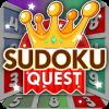 دانلود Sudoku Quest