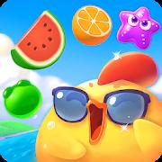 دانلود Summer Pop 1.16.0 – بازی پازلی تابستان پاپ اندروید