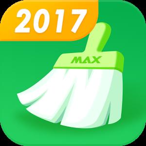 دانلود Super Boost Cleaner Full, Antivirus – MAX 1.3.4 – بهینه ساز چند کاره اندروید