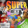 دانلود Super City (Superhero Sim) 1.180 – بازی ماجراجویی و کم حجم ابر قهرمان اندروید