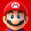 دانلود Super Mario Run