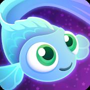 دانلود ۱.۱۰.۱ Super Starfish – بازی اکشن ستاره دریایی اندروید