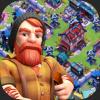 دانلود Survival City – Zombie Base Build and Defend 1.3.0 – بازی بقا در شهر اندروید