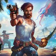 دانلود ۳.۲۲۱ Survival Island: EVO – بازی ماجراجویی حفظ بقا اندروید