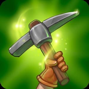 دانلود Survival Island Games – Survivor Craft Adventure 1.8.2 – بازی بقا در جزیره: بازمانده اندروید