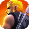 دانلود Survival Power:First Blood Junyle Shooter Sinper