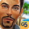 دانلود Survivors: The Quest 1.13.1000 – بازی ماجراجویی بازماندگان اندروید