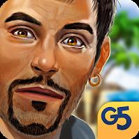 دانلود Survivors: The Quest 1.13.1004 – بازی ماجراجویی بازماندگان اندروید