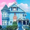 دانلود Sweet House