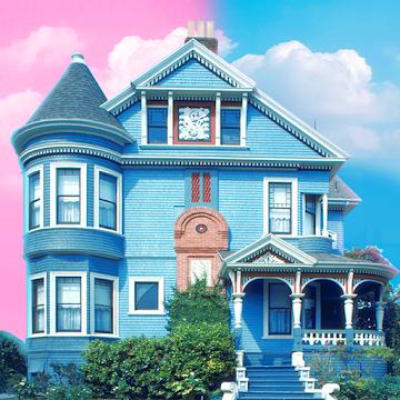 دانلود Sweet House 1.8.2 – بازی سرگرم کننده خانه دوست داشتنی اندروید