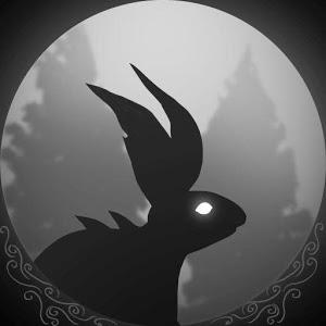 دانلود Sweven 1.2 – بازی ماجراجویی و پرطرفدار خرگوش اندروید