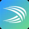 دانلود SwiftKey Keyboard 6.4.5.43 - سویفت کیبورد اندروید + فول مود