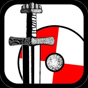 دانلود Sword & Glory 1.5.7 – بازی شمشیر و شکوه اندروید