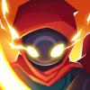 دانلود Sword Man - Monster Hunter